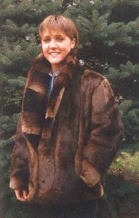Custom Fur Coat Fur Coat Custom Fur Coats Fur Coats Man Fur