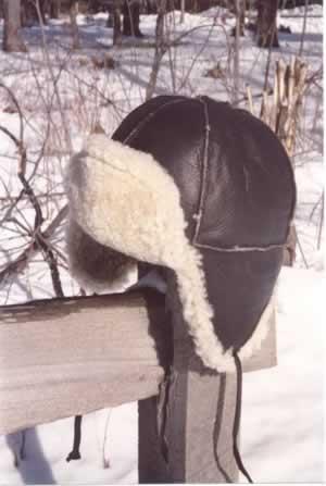 a71c5ca11a28e hats sheep sheep shearling hats rabbit shearling hats