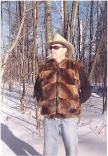 Custom Fur Coat Fur Coat Custom Fur Coats Fur Coats Man