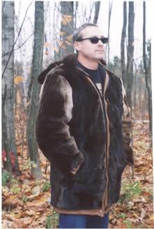 Custom Fur Coat Fur Coat Custom Fur Coats Fur Coats Man Fur Coats ...